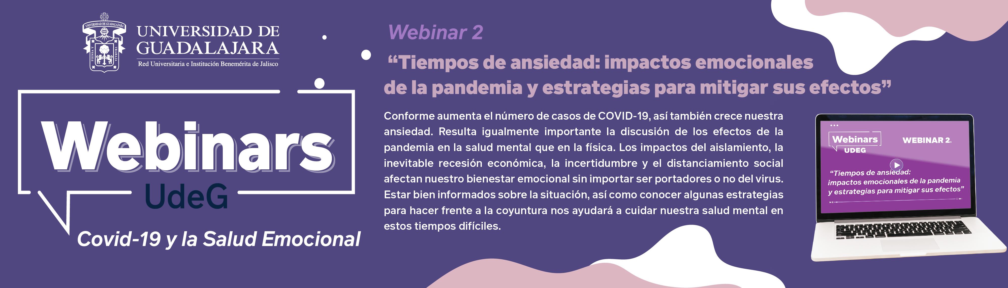 Slide webinar 2